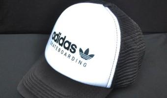 Как постирать свою кепку: советы профессионала