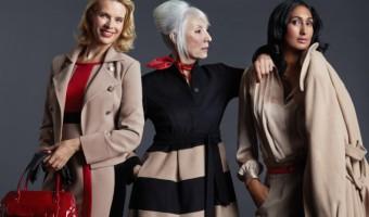Модные тренды женской одежды 2018: что, как и с чем