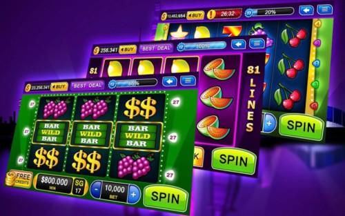Игровой автомат «Magic Lines» в «Вулкан Старс» - описание