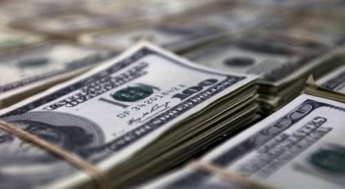 Получение банковского кредита: необходимые документы и основные нюансы