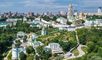Где взять квартиру в аренду посуточно в Киеве? 2