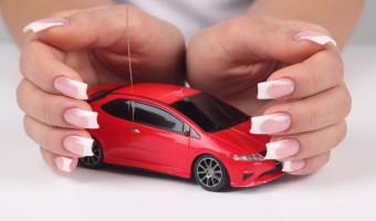 Юридическая консультация по вопросам автострахования