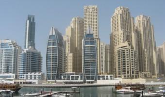 Проживание в Объединенных Арабских Эмиратах: особенности