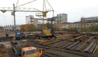 Металлопрокат в Иваново – к кому обратиться? 2