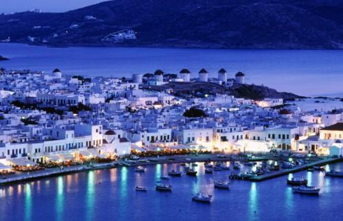 Что нужно знать о греческой программе инвестирования?