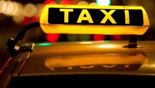 Такси «Солнышко» - в чём преимущество заказа машины?