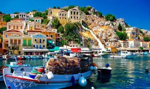 Что нужно знать о греческой программе инвестирования? 2
