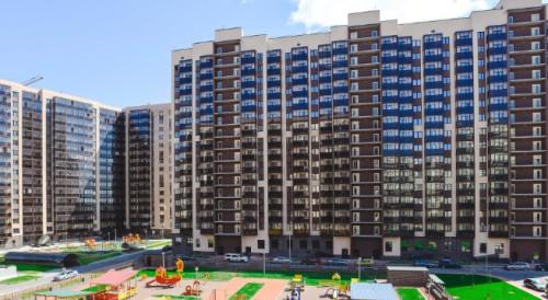Выгодная покупка квартиры в ЖК Солнечный 2