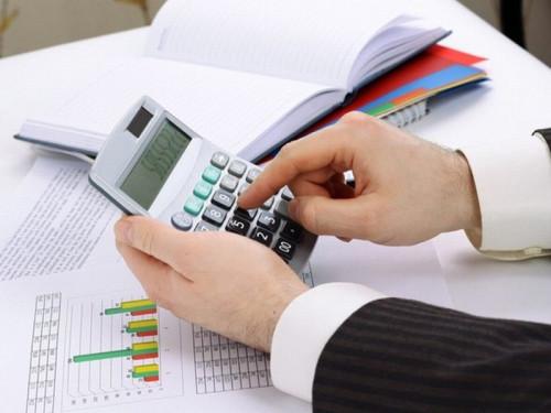 Нелепые слухи о льготном кредитовании семейных людей 2