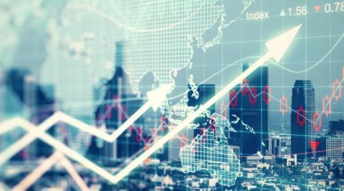Будущее Форекс компаний в России