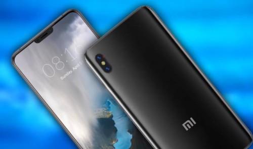 Специфика стильных смартфонов Xiaomi Mi 2