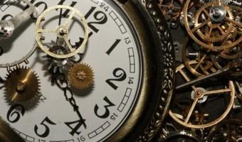 Покупка классических часов в Украине – стильный и практичный аксессуар 2