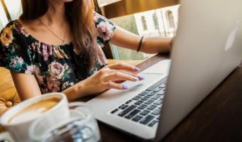 Поиск работы в интернете – оптимальное решение для экономии времени 2