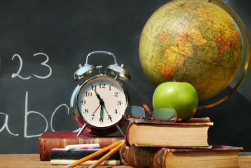 АО Издательство Просвещение внедряет новые технологии в сферу образования
