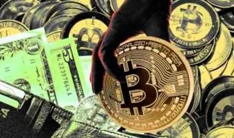 Криптовалюта – как заработать без вложений?