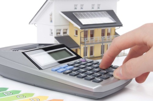 Оценка квартиры для закладной от компании «Ситипроф»