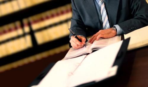 Адвокаты по уголовным делам: рейтинг лучших
