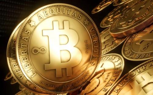 Криптовалюта – как заработать без вложений? 2