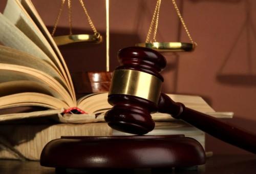 Адвокаты по уголовным делам: рейтинг лучших 2