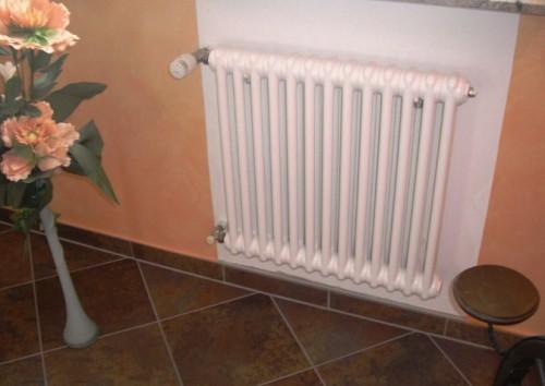 Радиаторы отопления Arbonia на любой вкус