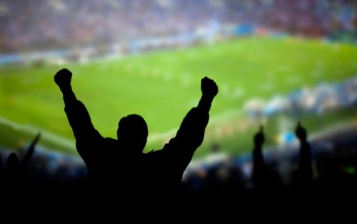 Лига Ставок – честные ставки на спорт 2