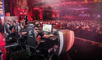 Ставки на киберспорт – выиграть и стать победителем 2