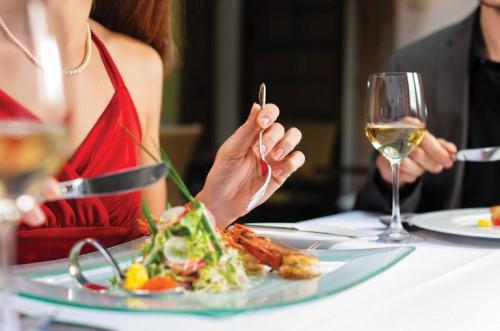 Какие можно проводить акции в ресторанах и как они работают?