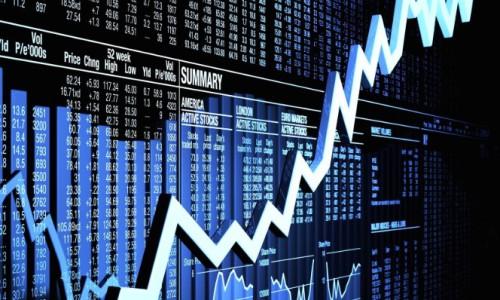 Игра на бирже: как научиться играть на Forex