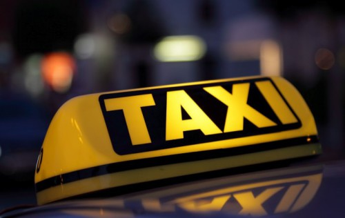 Какие преимущества использования мобильных приложений в такси? 2