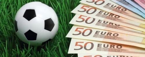 Минфин планирует законодательно ограничить максимальный размер проигрыша в азартных играх 2