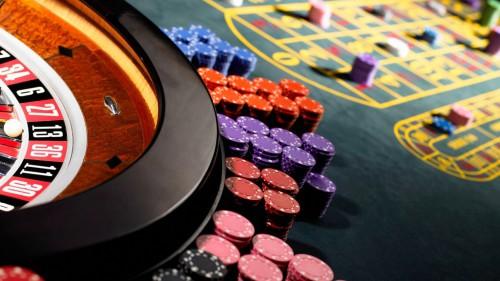 Минфин планирует законодательно ограничить максимальный размер проигрыша в азартных играх 3