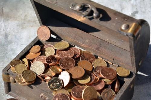 Банковские услуги – выгодное решение для разных задач