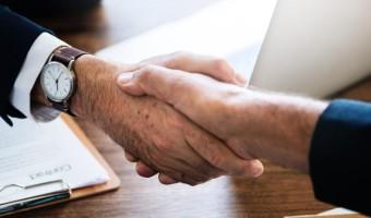 Банковские услуги – выгодное решение для разных задач 2