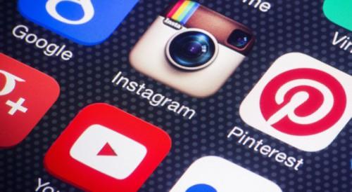 Продвижение в социальных сетях – этап увеличения популярности