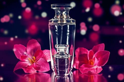 Итальянская селективная парфюмерия