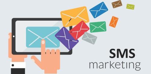 Особенности СМС-маркетинга