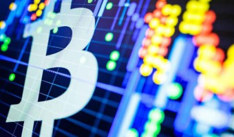 Последние новости, прогнозы, тенденции и аналитика рынка Форекс