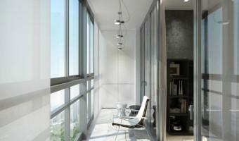 Ремонт квартир и обустройство новостроек