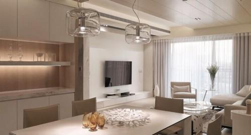 Ремонт квартир и обустройство новостроек 2