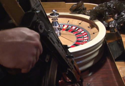 10 лет без казино в Самаре
