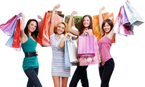 Промокоды на скидку в брендовые магазины – где найти?