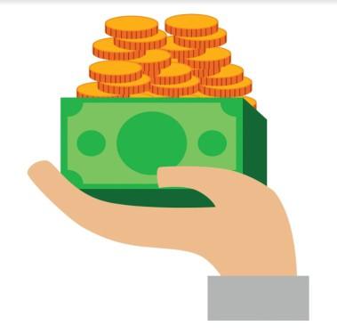 Игровые слоты на деньги
