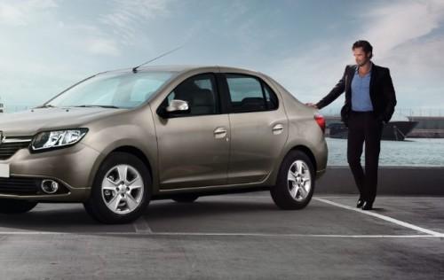 Автомобильные шины - приобретение и использование
