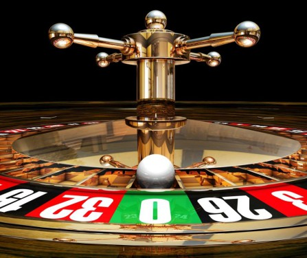 Никакого мошенничества в казино Вулкан