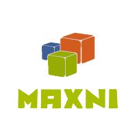 объявления бесплатные samara.maxni.ru