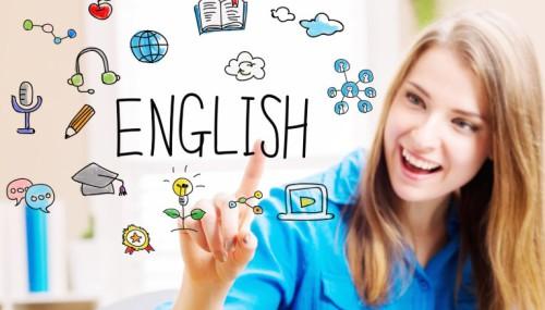 Английский для Работы - Как Учить?
