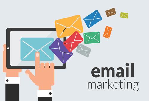 """Email-рассылка: создаем письмо, которое не отправят в """"спам"""""""