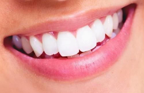 Самарская стоматология