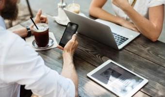 Эффективная реклама в блогах