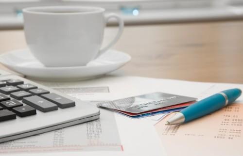 Основные виды кредитов: информация для заемщика